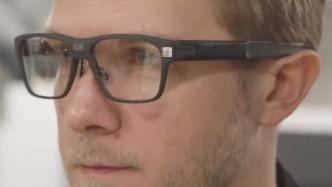 Intel steigt bei Wearables aus