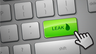 Whistleblower-Schutz: EU stellt Gesetzesvorschlag vor
