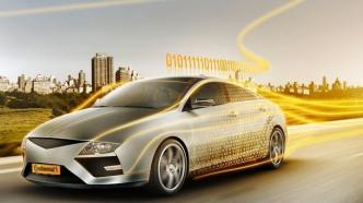 Autonomes Fahren: Continental weitet Autobahntests aus