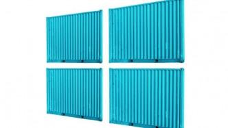 Containerisierung: Azure Container Instances verlassen die Beta