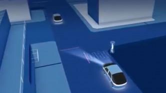 Licht für autonome Autos: LG übernimmt für 1,1 Milliarden Euro Beleuchtungsspezialist ZKW