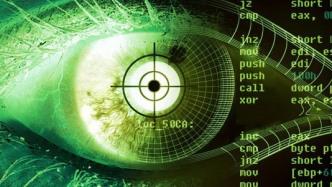 Analysiert: Ransomware meets Info-Stealer - RAA und das diebische Pony