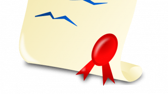Wachsende Kritik an Public Key Pinning für HTTPS