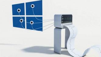 Windows-Diagnose: Tasks und Prozesse meistern
