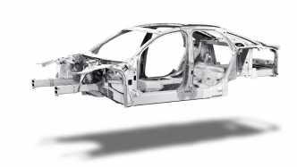 Bericht: Kartellamt ermittelt gegen Autofirmen