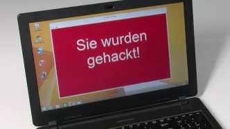 Rechner kapern mit dem: Pentesting-Stick USB Rubber Ducky