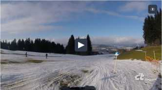 Action-Cams im Praxis-Test