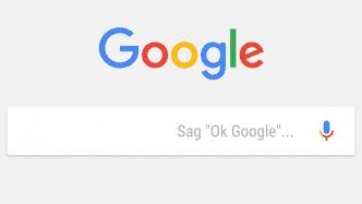Google Now: Die besten Sprachbefehle, Tipps für Now-Karten