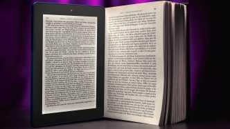 E-Books kostenlos herunterladen, kaufen, konvertieren