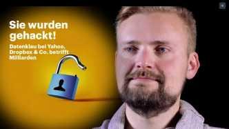 nachgehakt: Wie sichert man sich gegen Identitätsdiebstahl ab?