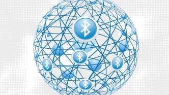 nachgehakt: Bluetooth bekommt Mesh-Netzwerk