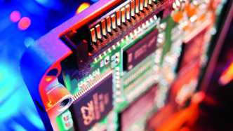 SSD-Lebensdauer: Antworten auf die wichtigsten Fragen