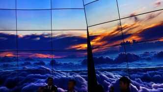 Kein Murmeltiertag: 3D lebt (nicht mehr)