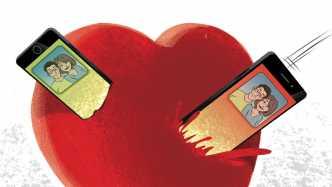 P?rchen-Apps für das Beziehungs-Management