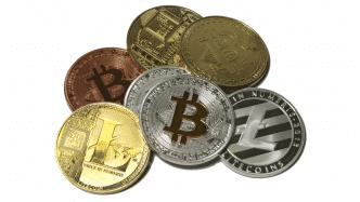 Bitcoin und andere Kryptowährungen: Mining, kaufen, verstehen