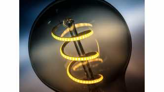 Was Sie über LED-Lampen wissen müssen