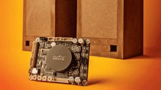 Lautsprecherboxen mit DSP im Eigenbau