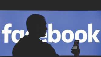 Kommentar: Öffentlich-rechtliche Organisation für Facebook & Co.?