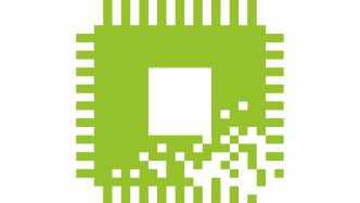 Bitrauschen: Neue Chips, neue Codenamen und Nanosheet-Transistoren