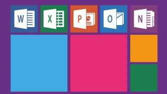 Verdächtig billige Lizenzen für Windows und MS Office bei Edeka
