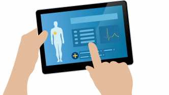 Technische Probleme bei der Einführung der elektronischen Patientenakte