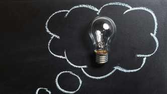 Staatliche Förderung kreativer Forschung