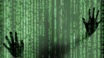 Trotz neuer Schutzmaßnahmen können Verbraucher Tracking kaum entgehen