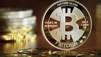 Bitcoin & Co.: Schweiz beendet anonyme Finanztransfers