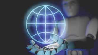 Immer mehr Länder zensieren das Internet systematisch