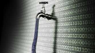 Nach dem Buchbinder-Leak: Datenlecks rechtzeitig erkennen