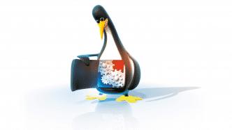 Linux 5.6 unterstützt Wireguard und USB4