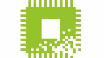 Bit-Rauschen: AMDs kommende GPU-Technik und -ARM-CPUs
