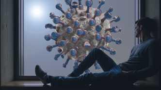 Auswirkungen der Pandemie auf die IT-Branche
