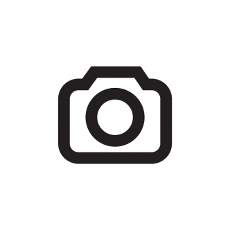 Tiefe Schatten, schleichender Wahn – Mediathek-Tipps rund um das Thema Fotografie