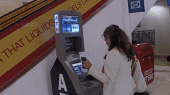 Auf den Spuren mexikanischer Kreditkarten-Betrüger