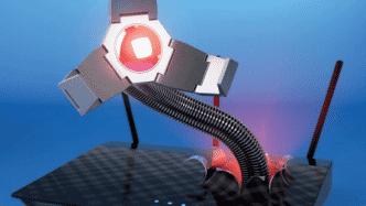 Router auf WPS-Lücken testen