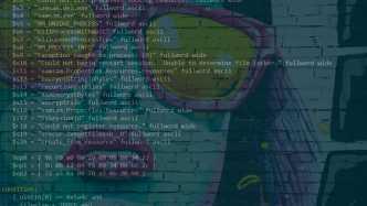 YARA Rulez! Hybrid Analysis führt regelbasierte Suchfunktion ein