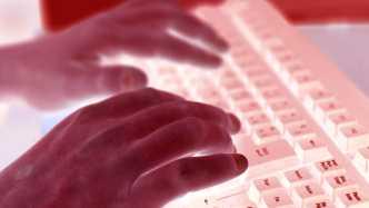 Auftragsmörder im Darknet gesucht: Was tun mit der Liste an Interessenten?