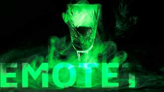 Emotet, Trickbot, Ryuk – ein explosiver Malware-Cocktail