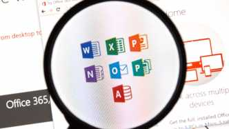 Microsoft amputiert Makroschutz in Office 365