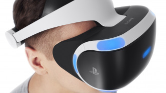 Mutig, Sony: Launch-Titel für Playstation VR angespielt