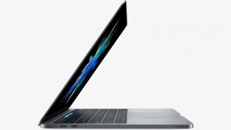 MacBook Pro 2016: Probleme mit DVI-Displays