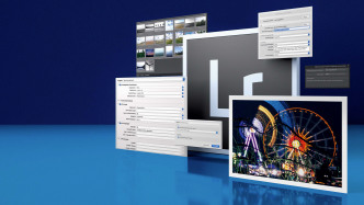 Workflow-Optimierung mit Lightroom
