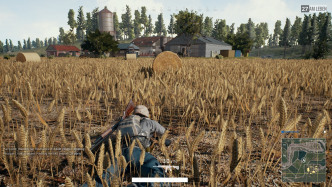Early-Access-Hit Playerunknown's Battlegrounds bei 5 Millionen Spielern