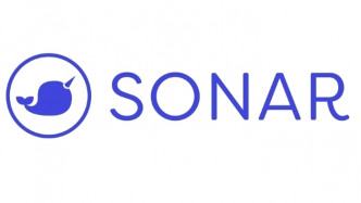 Website-Performance: Microsoft Sonar liefert Entwicklern Analysedaten