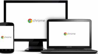 Google verlängert Chrome-Support für Windows XP
