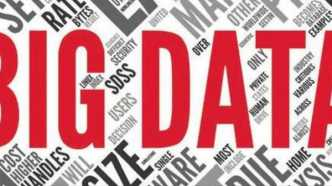 Big-Data-Konferenz: Call for Papers für data2day 2015 endet am 11. Mai