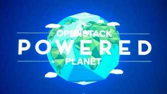 OpenStack goes Container