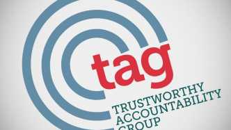 Trustworthy Accountability Group TAG