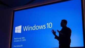 Windows 10 bisher 75 Millionen Mal installiert